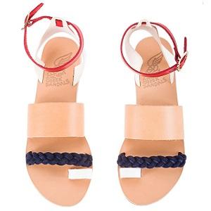 Ancient Greek Sandals AGNI