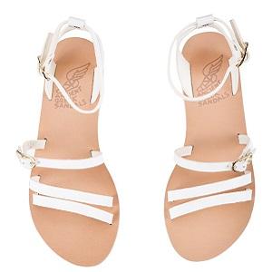 Ancient Greek Sandals OLYMPIA