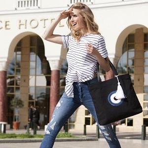Christina Malle Bags