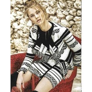 Γυναικεία ζακέτα Agel Knitwear