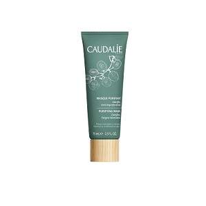 CAUDALIE MASQUE PURIFIANT 75ML