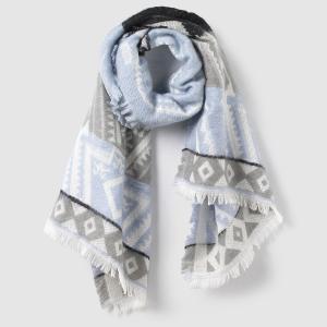 Τρίχρωμο μαντήλι