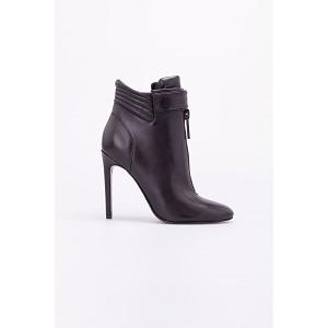 Γυναικεία παπούτσια Makayla Kendall  Kylie