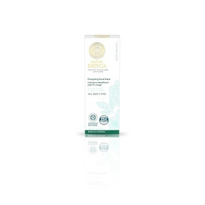Energizing Facial Mask 75ml