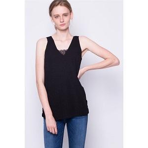 Γυναικεία μπλούζα Fransa