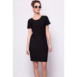 Γυναικείο φόρεμα Fransa