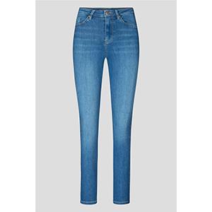 Orsay γυναικείο τζην παντελόνι skinny