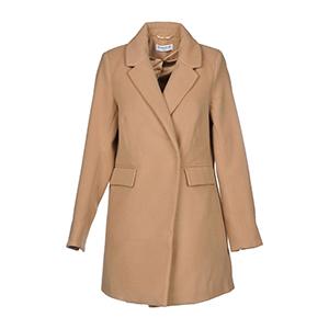 Παλτό GLAMOROUS