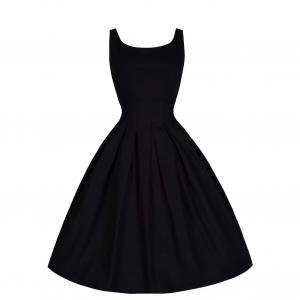 vintage allday φόρεμα Lane