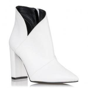 Envie Shoes Γυναικεία Μποτάκια