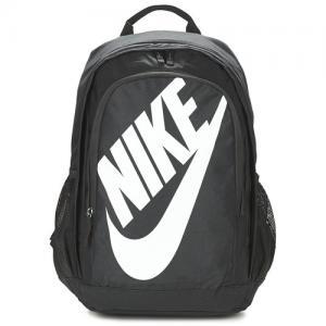 Σακίδιο πλάτης Nike Hayward Futura
