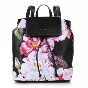 Σακίδιο Πλάτης Ted Baker Iguazu Nylon Drawstring Backpack