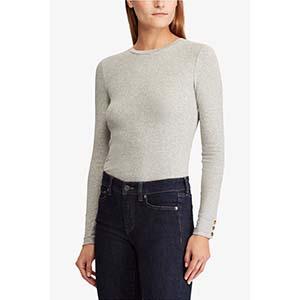 Lauren Ralph Lauren γυναικεία μπλούζα