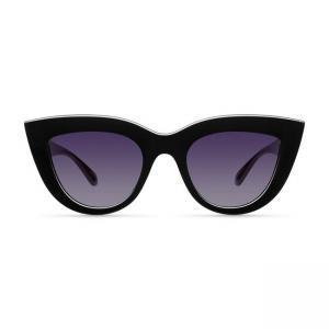 Γυαλιά MELLER Karoo Tutzetae