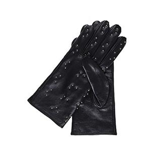 top secret δερματινα γαντια