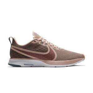 Αθλητικά Παπούτσια Zoom Strike 2