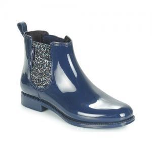 Μπότες βροχής Be Only