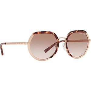 Γυαλιά Ηλίου Michael Kors Ibiza