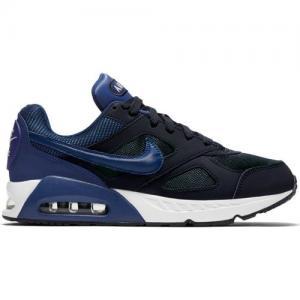 Nike - 579995  AIR MAX IVO (GS)