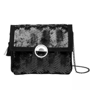 Mini Clutch by Christina Malle