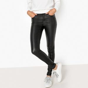 Στενό Παντελόνι Length 30 ONLY