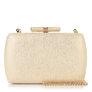 Clutch Brandbags Collection UA5664