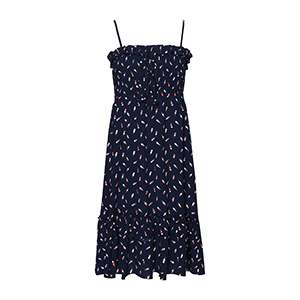 GEORGE J. LOVE Φόρεμα μέχρι το γόνατο