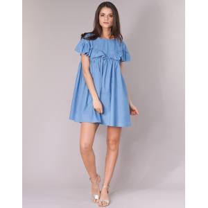 Κοντό Φόρεμα Compania Fantastica
