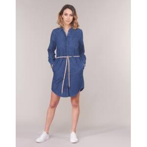 Κοντό Φόρεμα Esprit