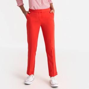 Slim παντελόνι