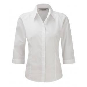 Γυναικείο πουκάμισο Russell