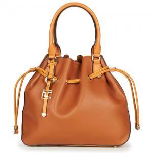 Τσάντα ώμου Ted Lapidus