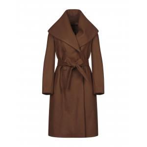 GIORGIA & παλτό