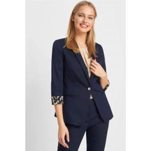 Orsay γυναικείο κοντό σακάκι
