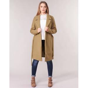 Παλτό Only ONLREGINA