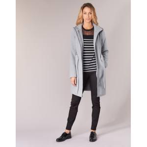 Παλτό Vero Moda VMBESSY