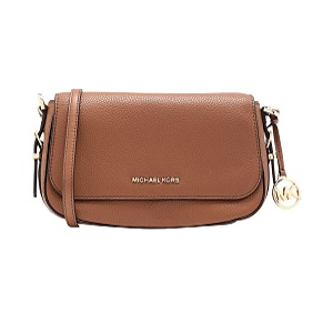 Taba Bag Michael Kors