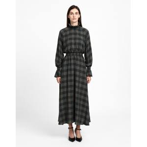 8 by YOOX Μακρύ φόρεμα