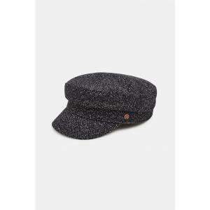 Esprit γυναικείο καπέλο σε ναυτικό στυλ