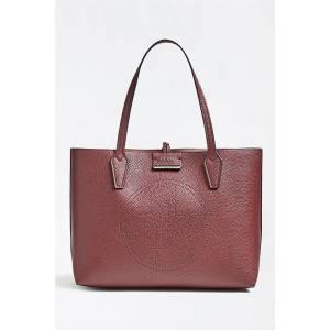 Guess γυναικεία τσάντα shopper