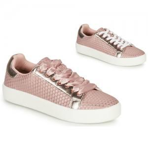 Tamaris Ροζ sneakers