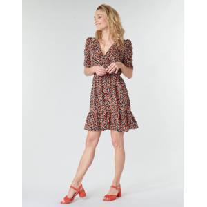 Φόρεμα Betty London