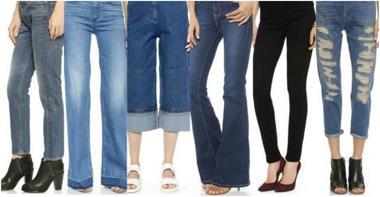 41fbe14dbd2 Τα καλύτερα παπούτσια για να συνδυάσεις τα jeans σου   Glafkis Dolce ...