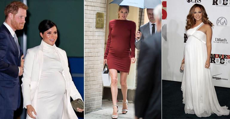 7c74d6c214c8 Τα πιο ωραία ρούχα εγκυμοσύνης!