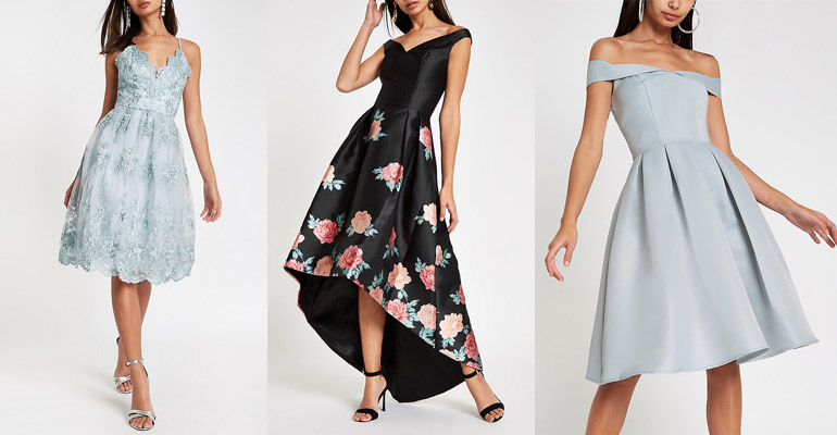 5305bbb325d Πώς να φορέσω τη δερμάτινη φούστα μου; | Glafkis Dolce Vita