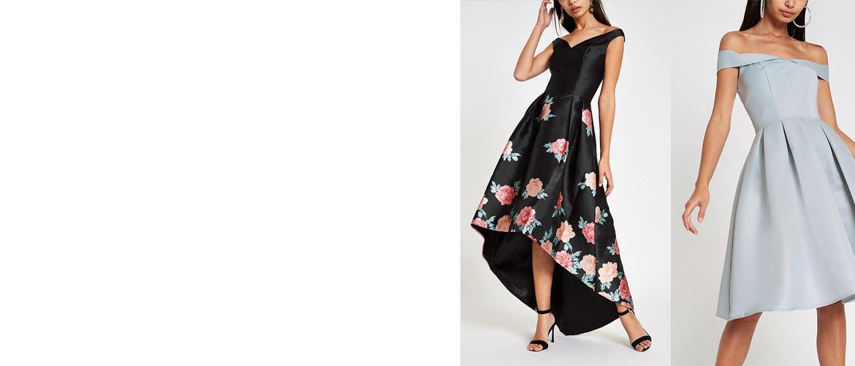 717e62e7790 Ποια φούστα να φορέσω ανάλογα με τον σωματότυπό μου | Glafkis Dolce Vita